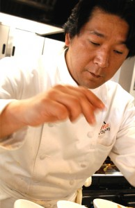 chef_profile_image